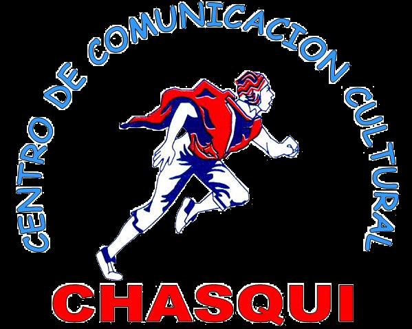 Centro de Comunicación Cultural Chasqui