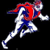 logo chasquiweb